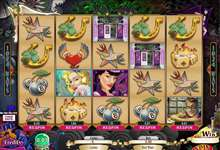 online casino free bonus beliebteste online spiele