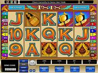 casino online gratis free book of ra deluxe