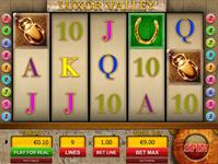 sands online casino spielen book of ra