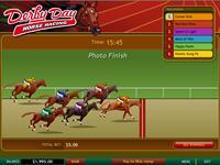 blackjack online casino beliebteste online spiele