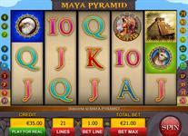 casino online italiani maya symbole