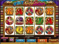 online echtgeld casino caribbean stud