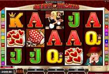 online casino video poker queen of hearts kostenlos spielen