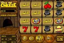 casino online free movie jackpot spiele