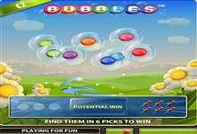 online casino ratgeber online games kostenlos spielen ohne anmeldung und download