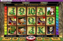 online casino bewertung book of ra deluxe download