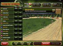 casino royal online anschauen münzwert bestimmen