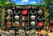 Aztec Treasure – Auf zu den Azteken und ihren tollen Bonus Spielen