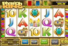 free online casino slots griechische götter und ihre symbole