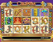 online casino mit book of ra king casino