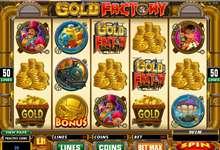 Riviera Riches slot - spil gratis straks online