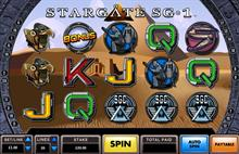online casino ratgeber free book of ra slot