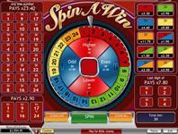 Wheel of Furtune online spielen und Geld gewinnen