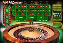 online casino echtgeld berechnung nettoerlös