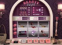 online vegas casino sizzling hot deluxe download