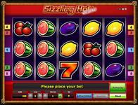 klassische spielautomaten download