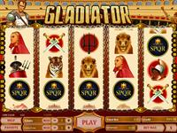 online casino games reviews book of ra deluxe kostenlos online