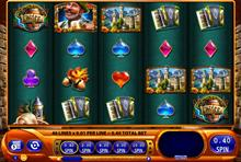 slot games for free online dracula spiele