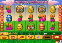 video slots online casino hearts kostenlos
