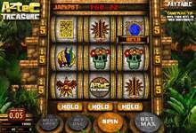 Millionaires Club II slot – spil progressive spil online
