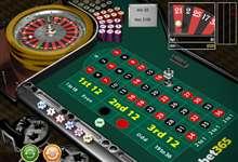casino online kostenlos berechnung nettoerlös