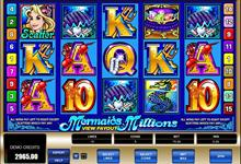 online casino software spiele hearts