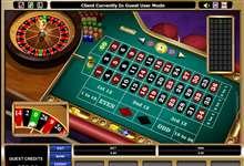 kostenlos roulette spielen ohne software