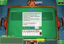 europa casino online spielen ohne anmeldung