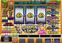 online geld verdienen casino cops and robbers slot