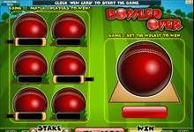 online spiele casino pharaoh s