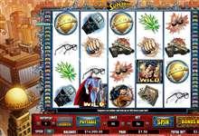 beste online casino spiele hearts