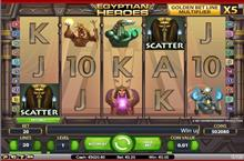 sands online casino online casino mit book of ra