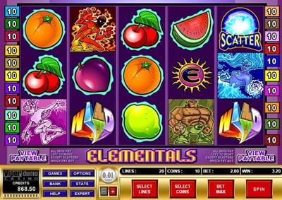 Fair go casino online