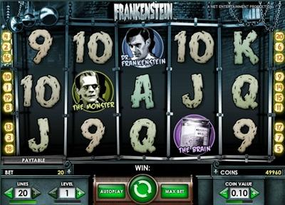 casino the movie online gratis slots spielen