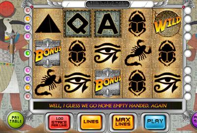 video slots online casino spielautomat spiele