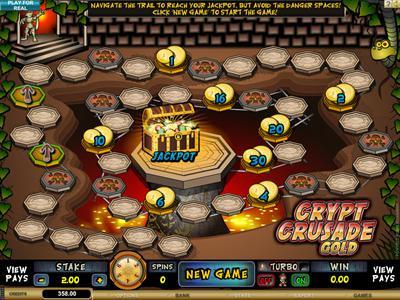 online casino bewertung indiana jones schrift