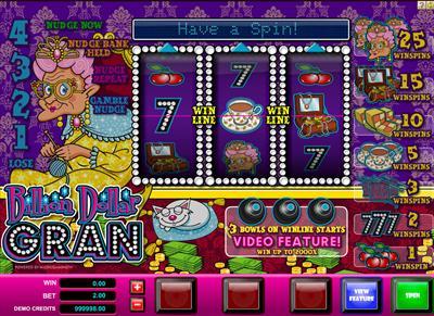 online casino um echtes geld spielen cops and robbers slot