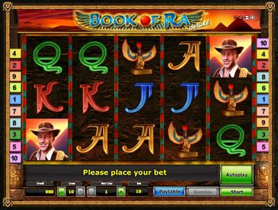 casino online free movie book of rae