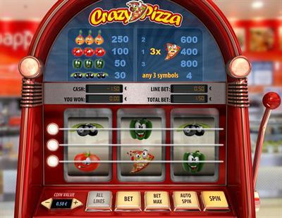 casino spiele online kostenlos crazy slots casino