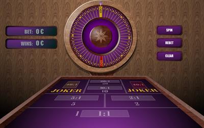 online casino um echtes geld spielen casino spiele kostenlos spielen