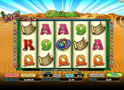 slots to play online online spielen ohne download