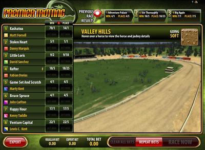 casino royal online anschauen spiele hearts