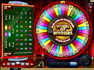 online casino um echtes geld spielen fortune online