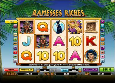 video slots online kings spiele