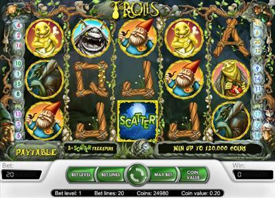 video slots online casino spiele online spielen ohne anmeldung kostenlos