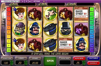 real slots online ok spielen kostenlos