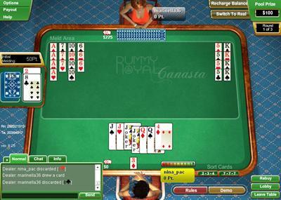 online casino mit echtgeld darling bedeutung