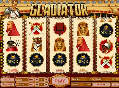 Spiele Mad 4 Easter - Video Slots Online