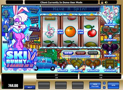The Royals Spielautomat - Gratis spielen & richtig gewinnen