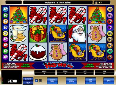 casino slot online welches online casino